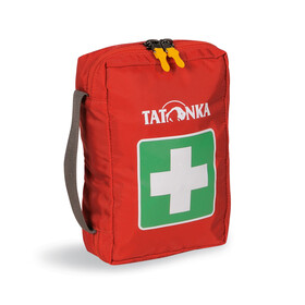 Tatonka First Aid S rød